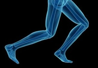Mechanicsburg Podiatrist | Mechanicsburg Running Injuries | PA | Cumberland Valley Foot And Ankle Specialists PC |